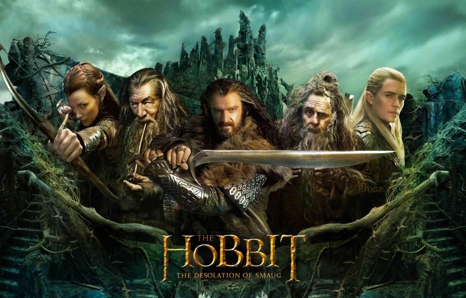 lo-hobbit-la-desolazione-di-smaug-2013-peter-jackson-22.jpg