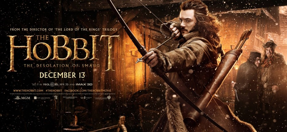 lo-hobbit-la-desolazione-di-smaug-2013-peter-jackson-23.jpg