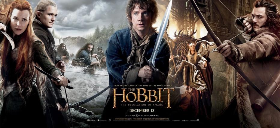 lo-hobbit-la-desolazione-di-smaug-2013-peter-jackson-24.jpg