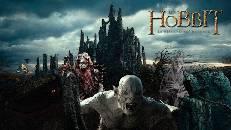 lo-hobbit-la-desolazione-di-smaug-2013-peter-jackson-26.jpg