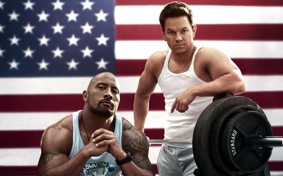 pain-gain-muscoli-e-denaro-2013-michael-bay-04.jpg