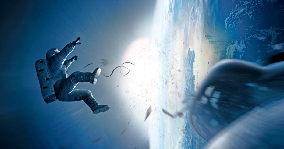 gravity-2013-cuaron-05.jpg