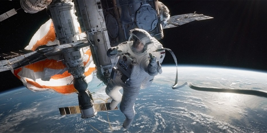 gravity-2013-cuaron-10.jpg