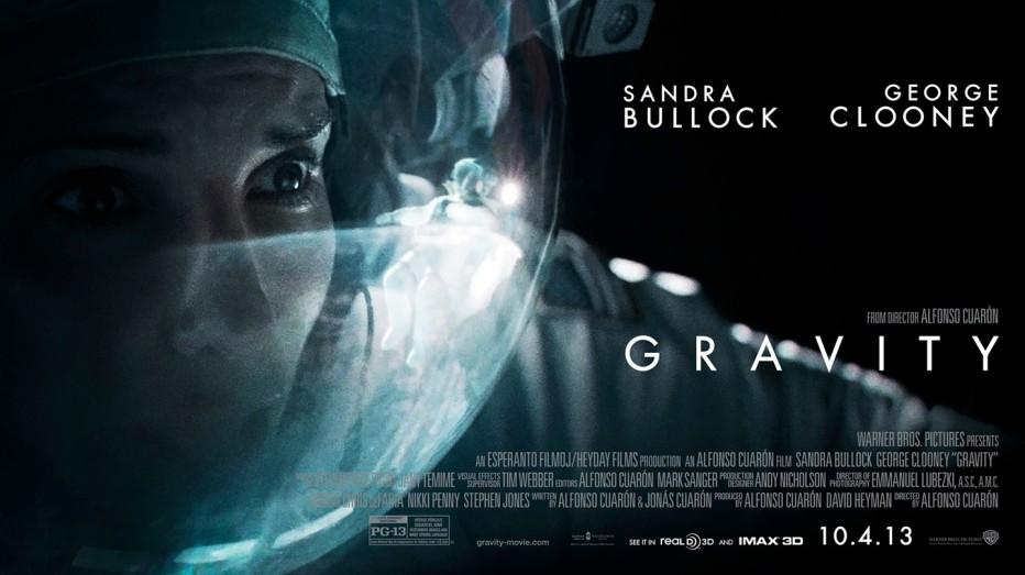 gravity-2013-cuaron-16.jpg