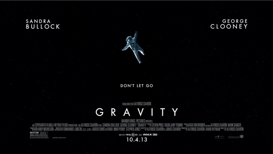 gravity-2013-cuaron-18.jpg