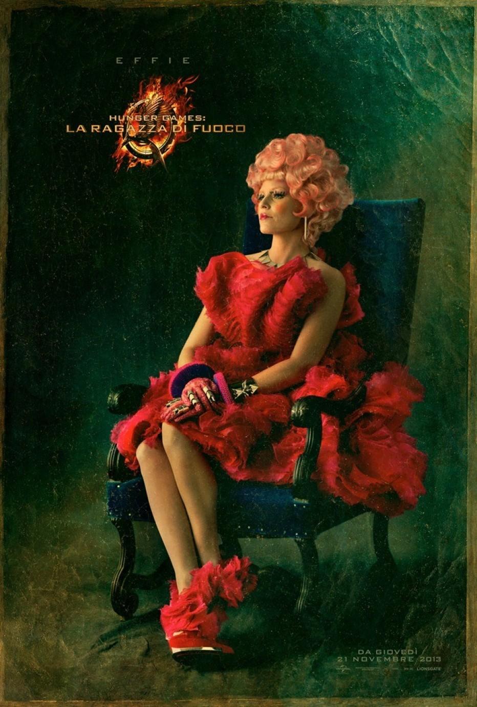 hunger-games-la-ragazza-di-fuoco-2013-40.jpg