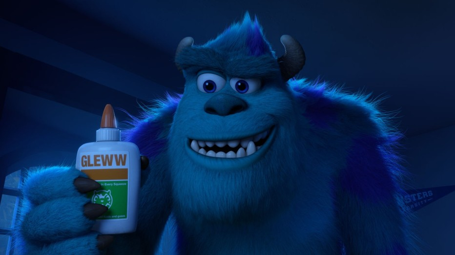 monsters-university-2013-dan-scanlon-02.jpg