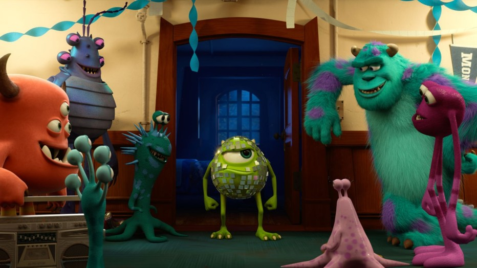 monsters-university-2013-dan-scanlon-03.jpg