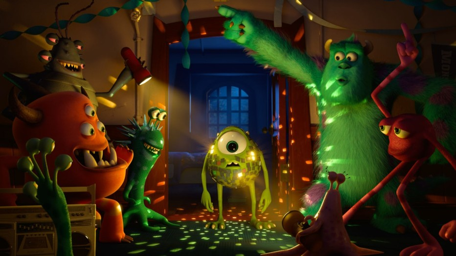 monsters-university-2013-dan-scanlon-04.jpg