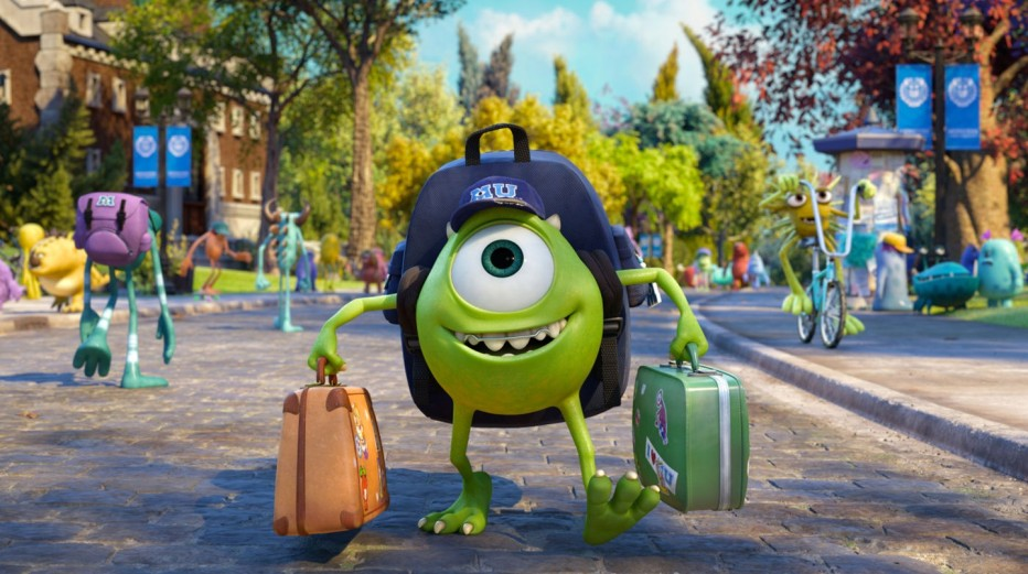monsters-university-2013-dan-scanlon-05.jpg