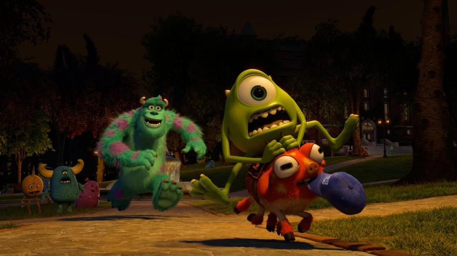monsters-university-2013-dan-scanlon-06.jpg