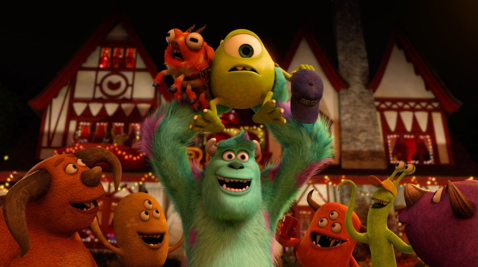 monsters-university-2013-dan-scanlon-07.jpg