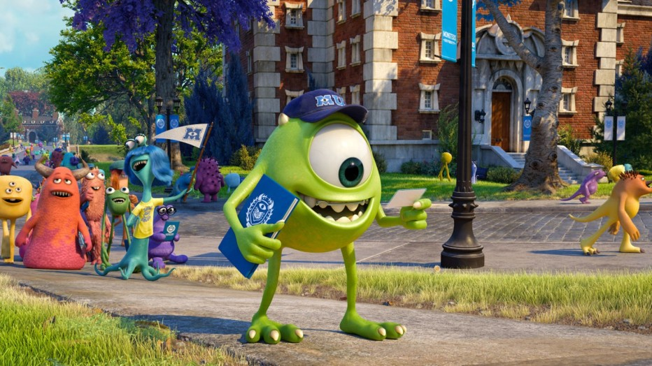 monsters-university-2013-dan-scanlon-08.jpg