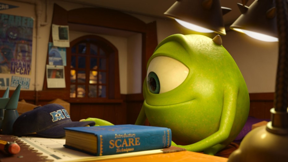 monsters-university-2013-dan-scanlon-12.jpg