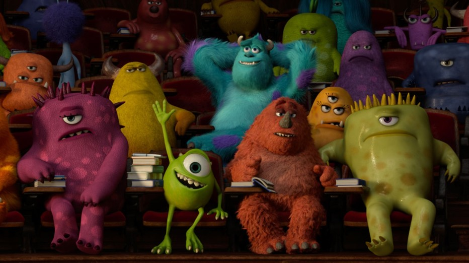 monsters-university-2013-dan-scanlon-15.jpg