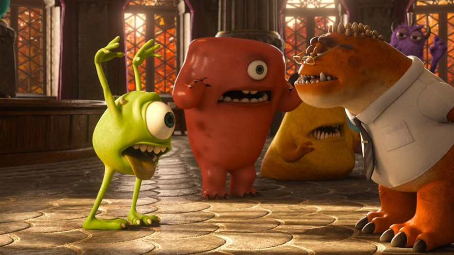 monsters-university-2013-dan-scanlon-16.jpg