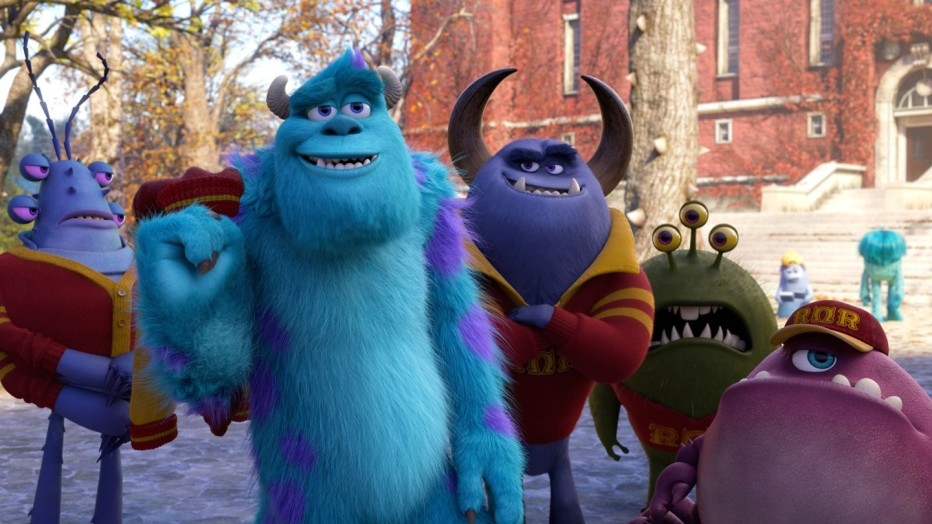 monsters-university-2013-dan-scanlon-17.jpg