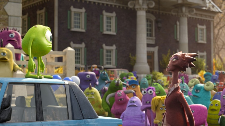 monsters-university-2013-dan-scanlon-18.jpg