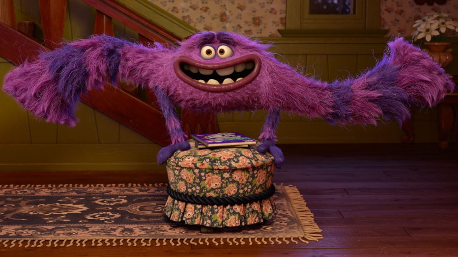 monsters-university-2013-dan-scanlon-19.jpg