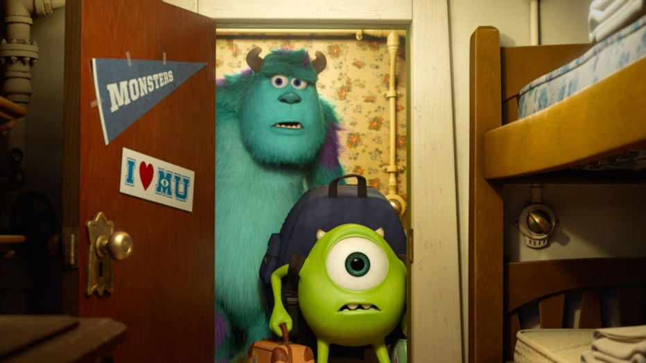 monsters-university-2013-dan-scanlon-20.jpg