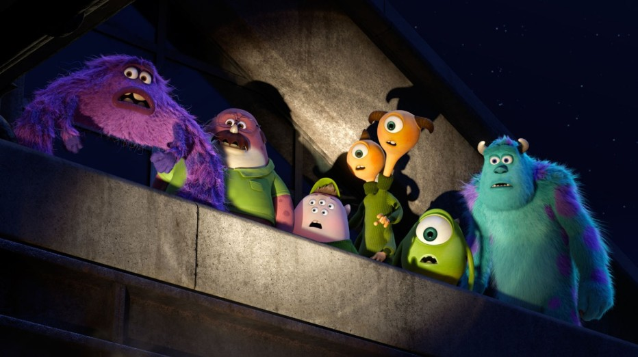 monsters-university-2013-dan-scanlon-23.jpg