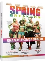 sping-breakers