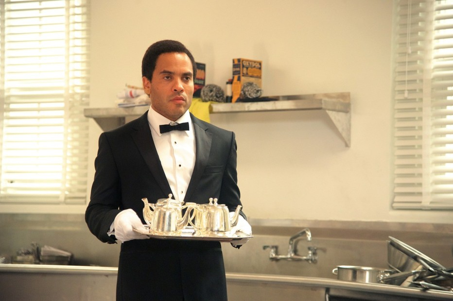 the-butler-2013-lee-daniels-04.jpg
