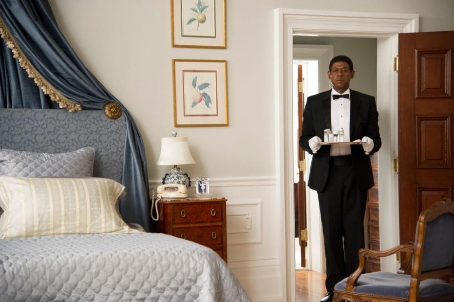 the-butler-2013-lee-daniels-26.jpg