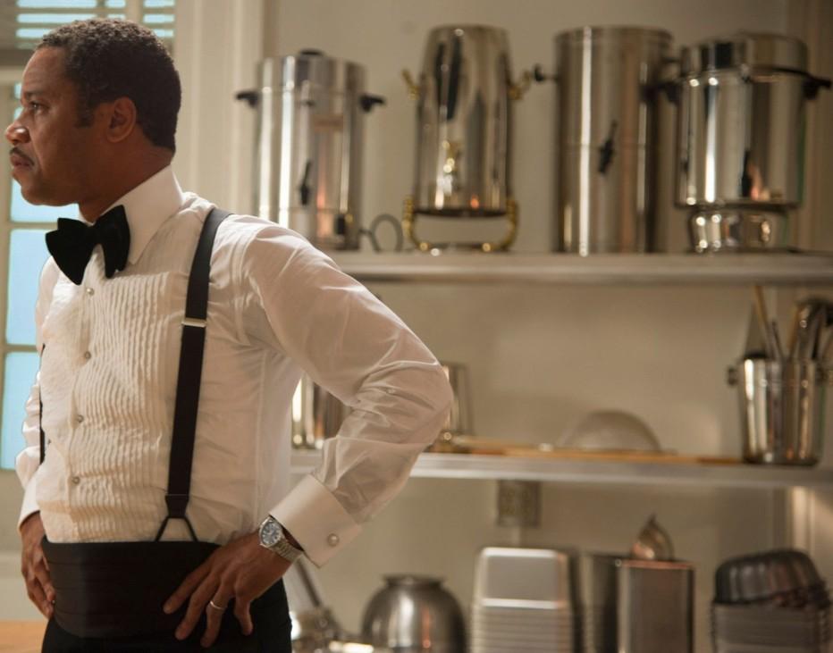 the-butler-2013-lee-daniels-30.jpg