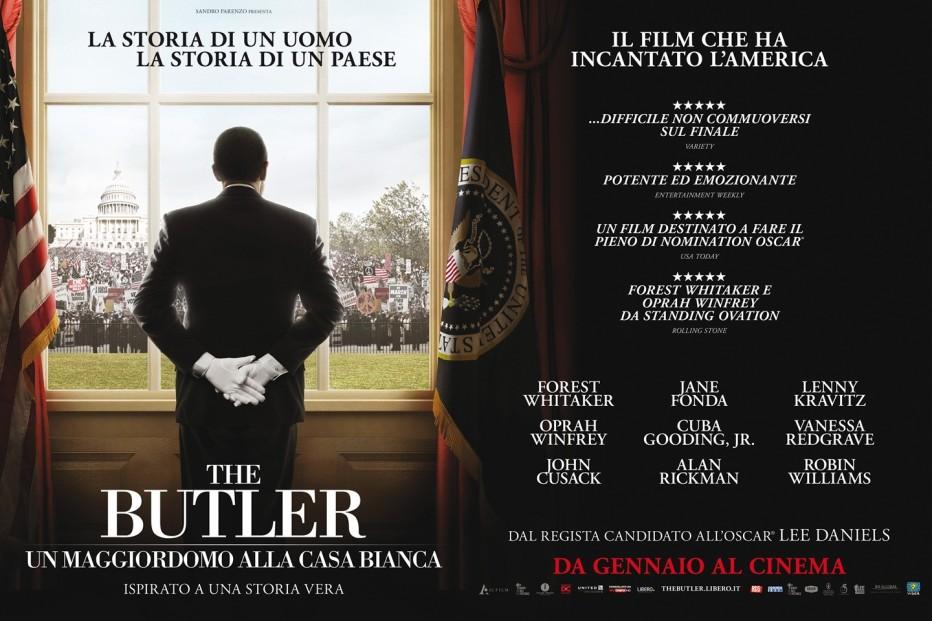 the-butler-2013-lee-daniels-40.jpg