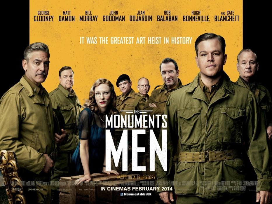the-monuments-men-2014-george-clooney-08.jpg