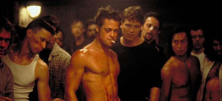 Fight-Club-1999-David-Fincher-citazione-04.jpg