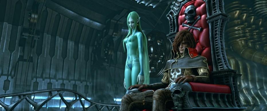 capitan-harlock-harlock-space-pirate-2013-03.jpg