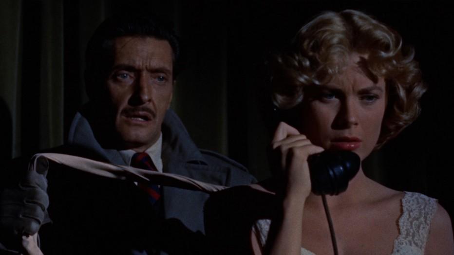 dial-m-for-murder-il-delitto-perfetto-1954-01.jpg