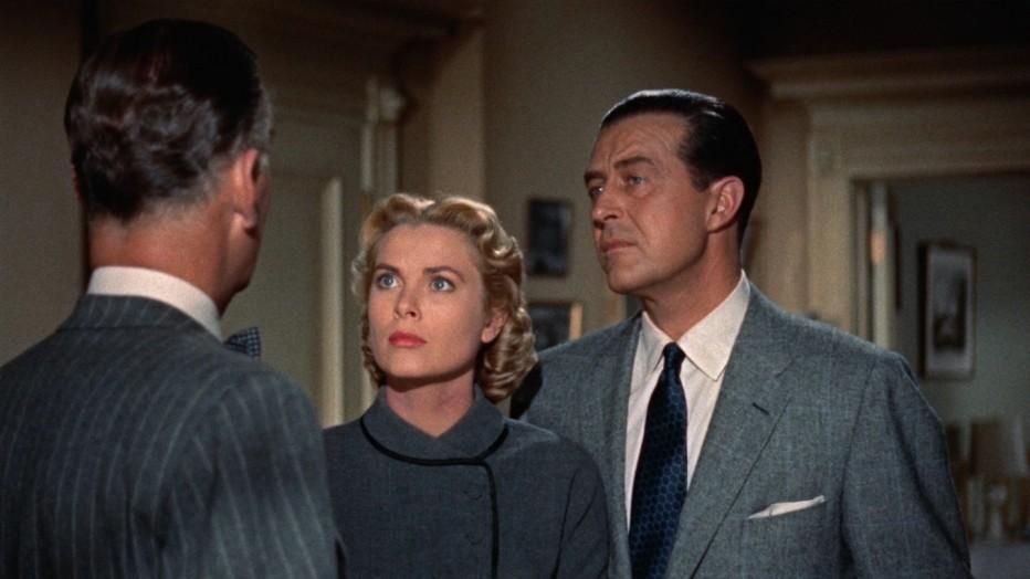dial-m-for-murder-il-delitto-perfetto-1954-02.jpg