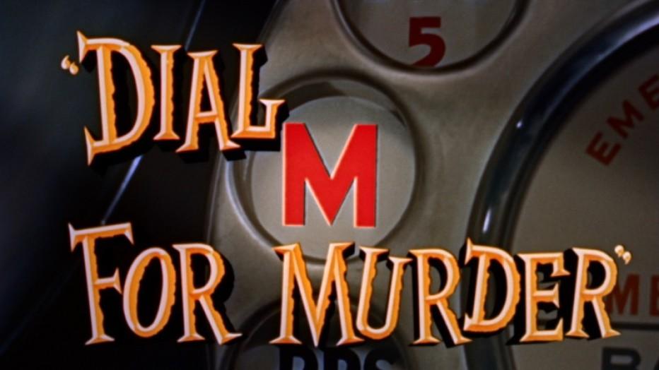 dial-m-for-murder-il-delitto-perfetto-1954-03.jpg