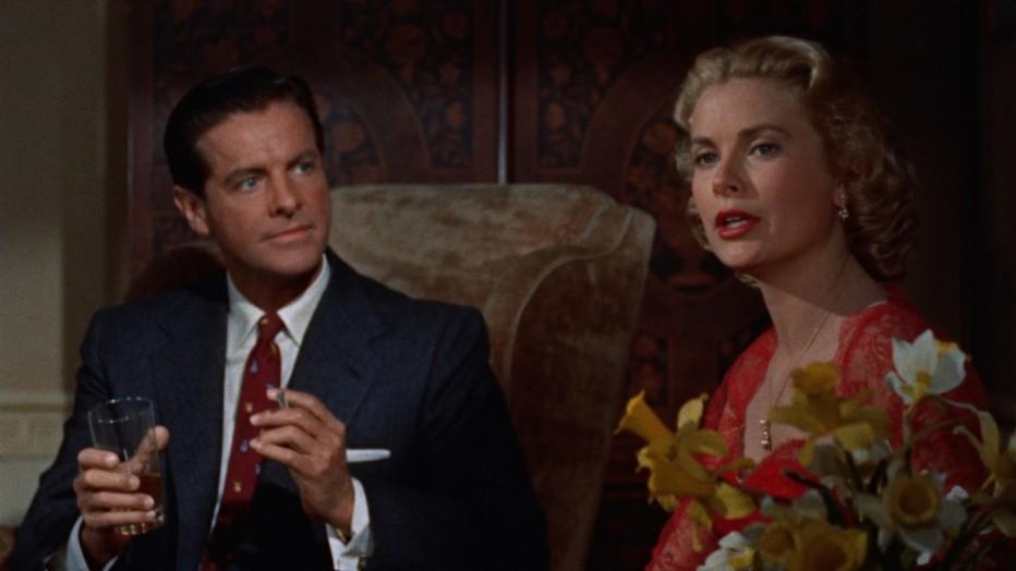 dial-m-for-murder-il-delitto-perfetto-1954-04.jpg