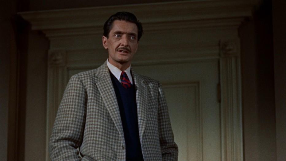 dial-m-for-murder-il-delitto-perfetto-1954-06.jpg