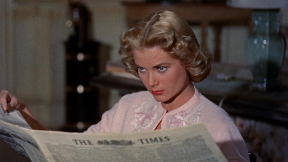 dial-m-for-murder-il-delitto-perfetto-1954-07.jpg
