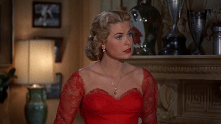 dial-m-for-murder-il-delitto-perfetto-1954-08.jpg