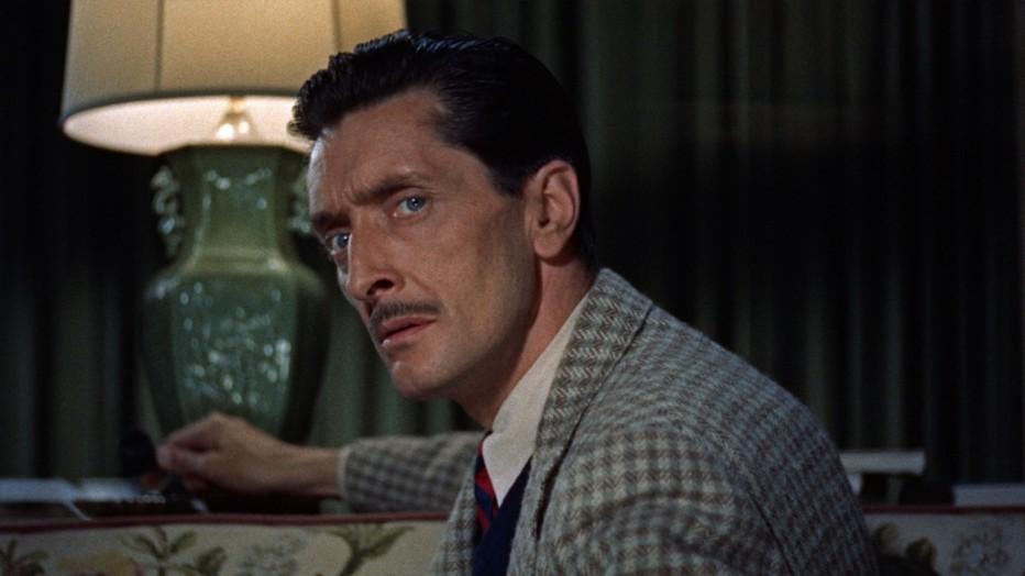 dial-m-for-murder-il-delitto-perfetto-1954-09.jpg