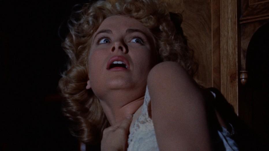 dial-m-for-murder-il-delitto-perfetto-1954-11.jpg