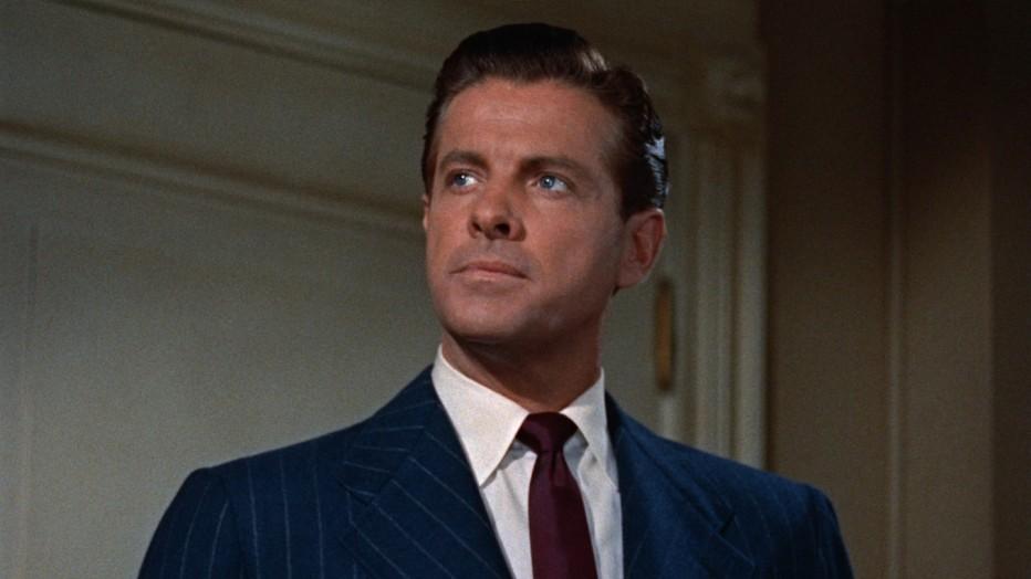 dial-m-for-murder-il-delitto-perfetto-1954-12.jpg