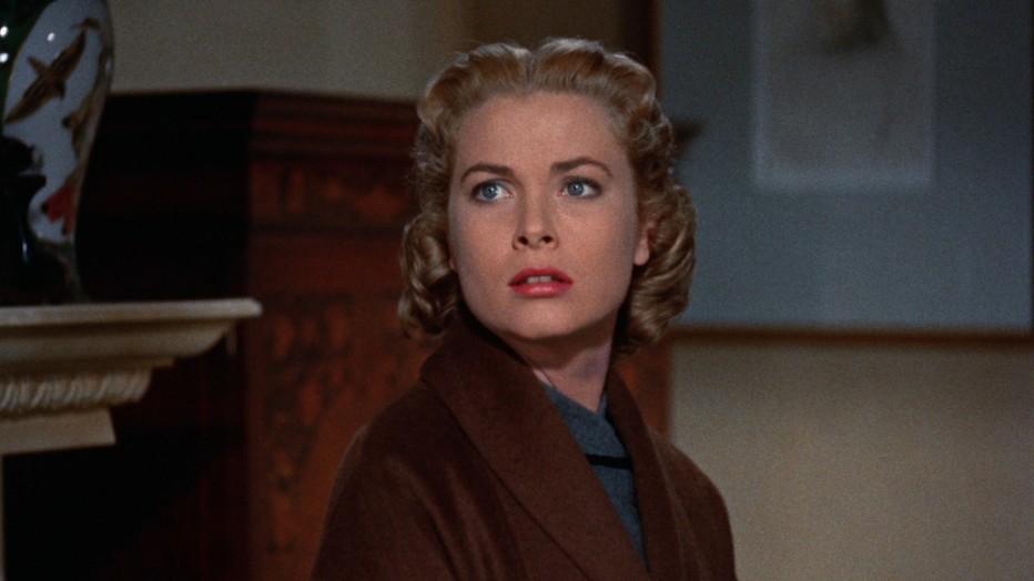 dial-m-for-murder-il-delitto-perfetto-1954-13.jpg