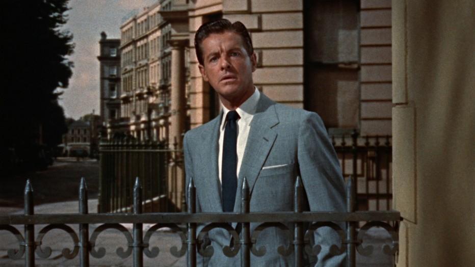 dial-m-for-murder-il-delitto-perfetto-1954-14.jpg