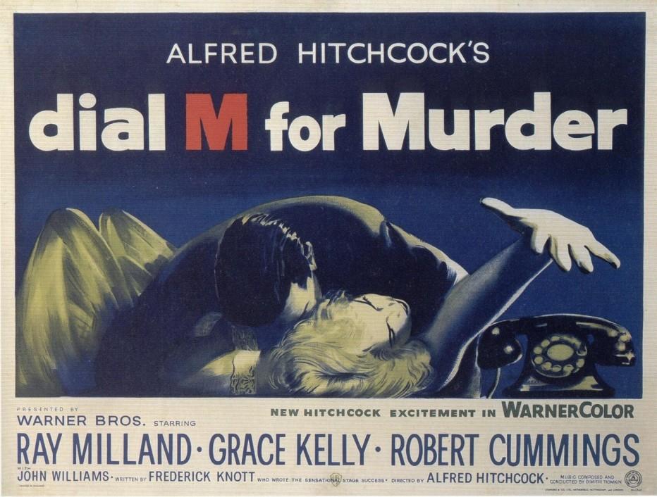 dial-m-for-murder-il-delitto-perfetto-1954-15-poster.jpg