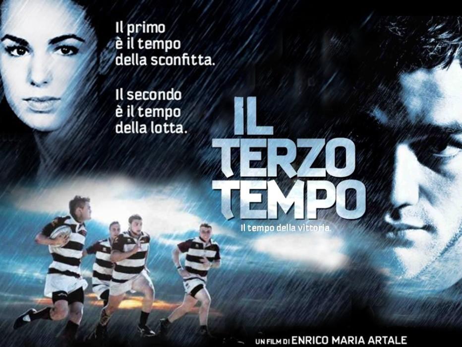 il-terzo-tempo-2013-06-poster.jpg