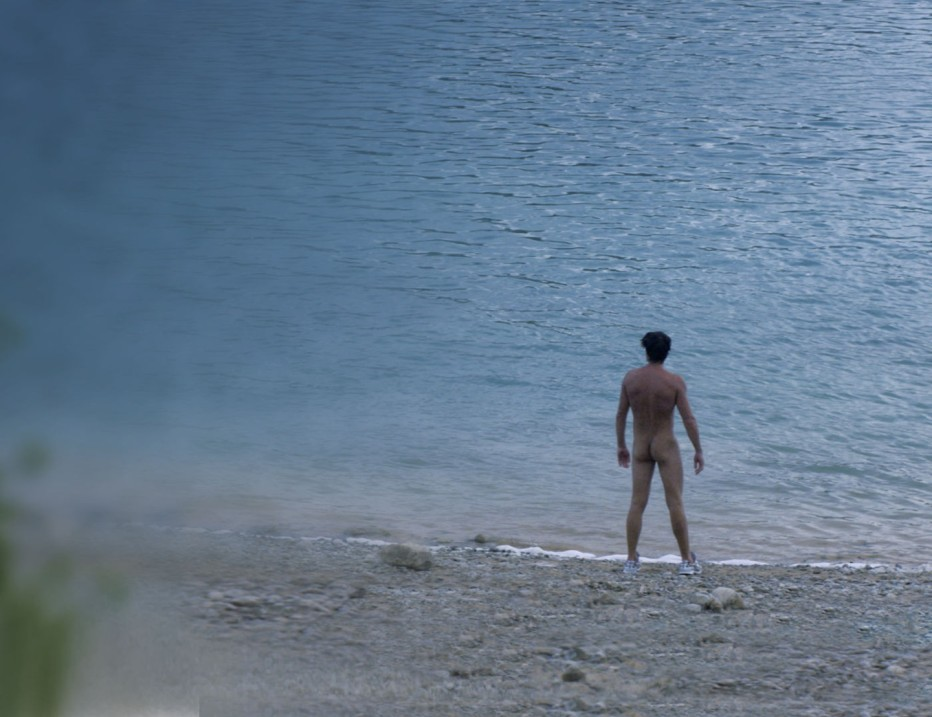 lo-sconosciuto-del-lago-2013-02.jpg