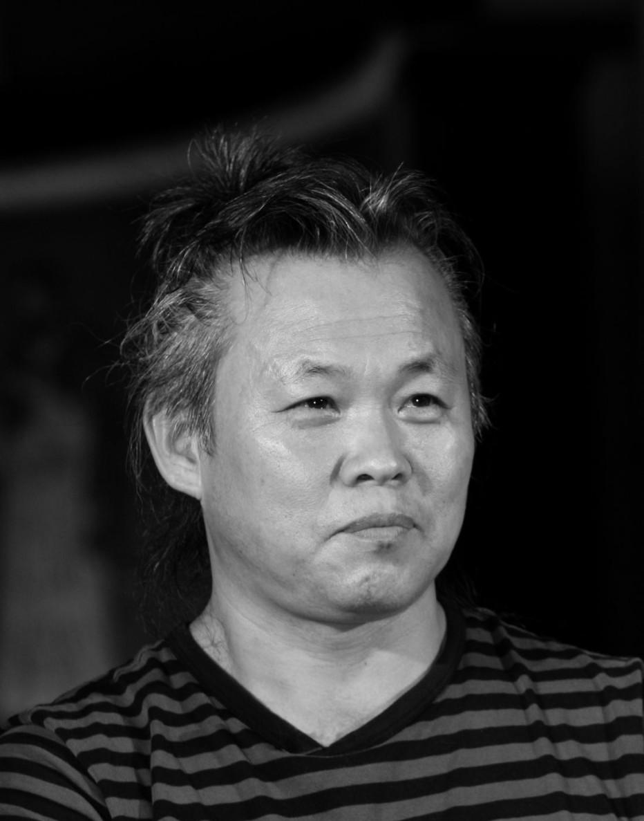 moebius-2013-07-kim-ki-duk.jpg