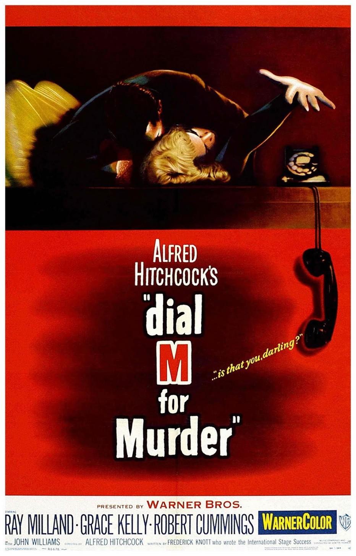 poster-dial-m-for-murder2.jpg